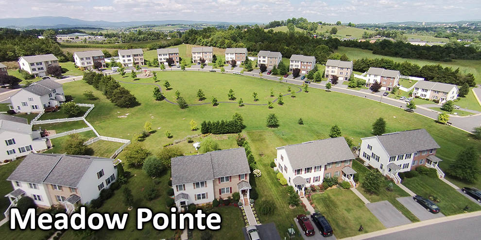 Meadow Pointe