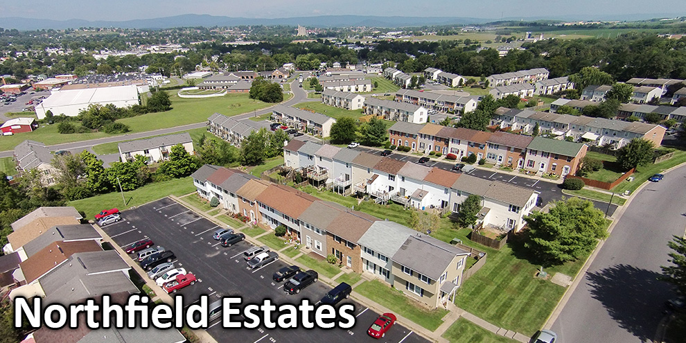 Northfield Estates