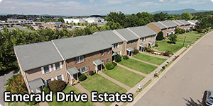 Emerald Drive Estates