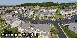 Harmony Heights
