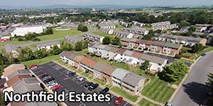 Northfield Estates